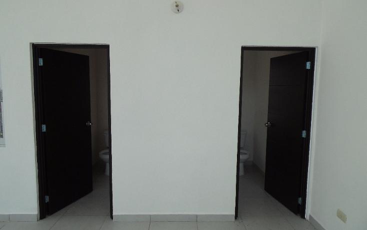 Foto de edificio en renta en  , delicias, cuernavaca, morelos, 1090121 No. 10