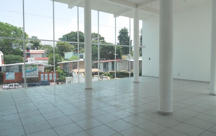 Foto de edificio en renta en  , delicias, cuernavaca, morelos, 1090121 No. 11