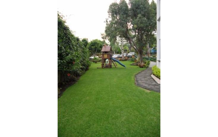 Foto de departamento en venta en  , delicias, cuernavaca, morelos, 1104263 No. 04