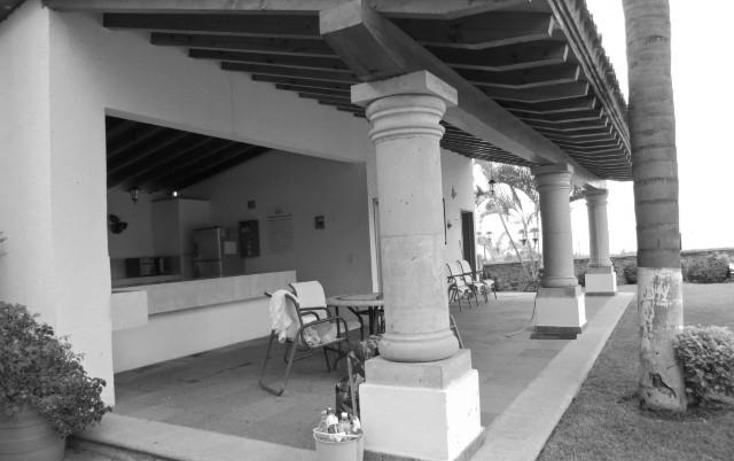 Foto de departamento en venta en  , delicias, cuernavaca, morelos, 1104263 No. 07