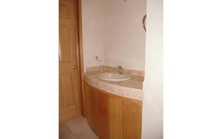 Foto de departamento en venta en  , delicias, cuernavaca, morelos, 1104263 No. 13