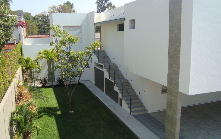Foto de casa en venta en, delicias, cuernavaca, morelos, 1112057 no 02