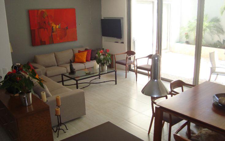 Foto de casa en venta en, delicias, cuernavaca, morelos, 1112057 no 03
