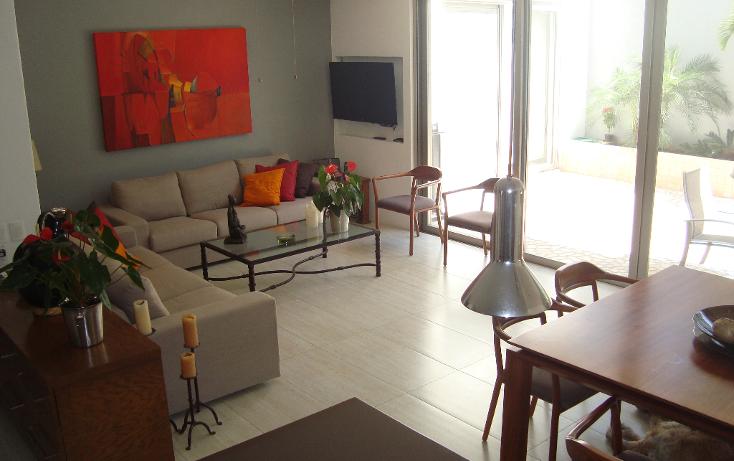 Foto de casa en venta en  , delicias, cuernavaca, morelos, 1112057 No. 03