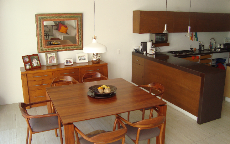 Foto de casa en venta en  , delicias, cuernavaca, morelos, 1112057 No. 04