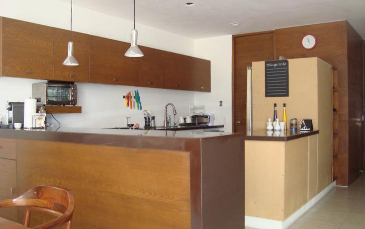 Foto de casa en venta en  , delicias, cuernavaca, morelos, 1112057 No. 05