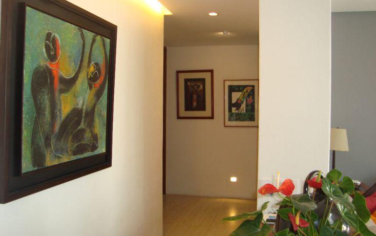 Foto de casa en venta en, delicias, cuernavaca, morelos, 1112057 no 06