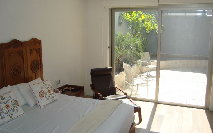 Foto de casa en venta en, delicias, cuernavaca, morelos, 1112057 no 07