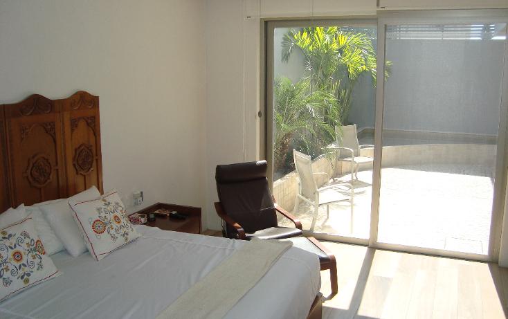 Foto de casa en venta en  , delicias, cuernavaca, morelos, 1112057 No. 07