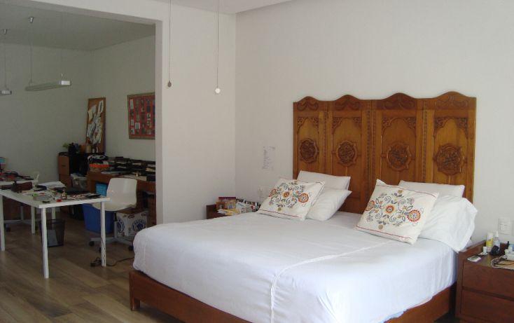 Foto de casa en venta en, delicias, cuernavaca, morelos, 1112057 no 08
