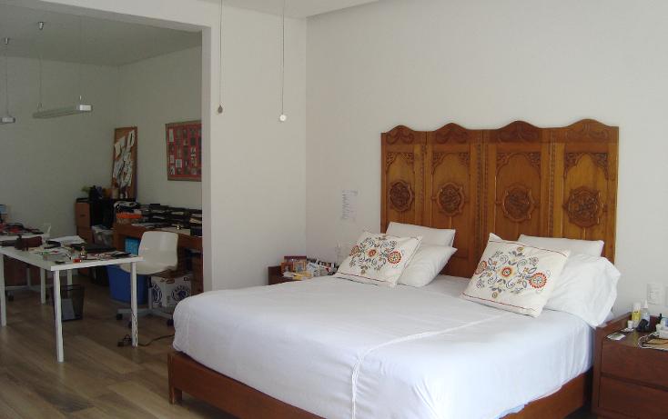 Foto de casa en venta en  , delicias, cuernavaca, morelos, 1112057 No. 08