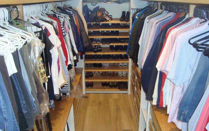 Foto de casa en venta en, delicias, cuernavaca, morelos, 1112057 no 09