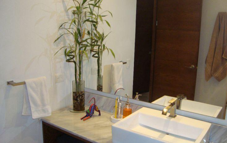 Foto de casa en venta en, delicias, cuernavaca, morelos, 1112057 no 10