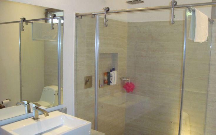 Foto de casa en venta en, delicias, cuernavaca, morelos, 1112057 no 11