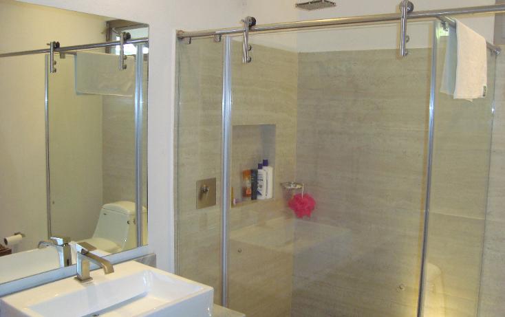 Foto de casa en venta en  , delicias, cuernavaca, morelos, 1112057 No. 11