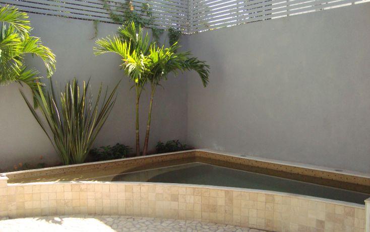Foto de casa en venta en, delicias, cuernavaca, morelos, 1112057 no 12