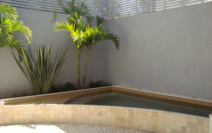 Foto de casa en venta en  , delicias, cuernavaca, morelos, 1112057 No. 12