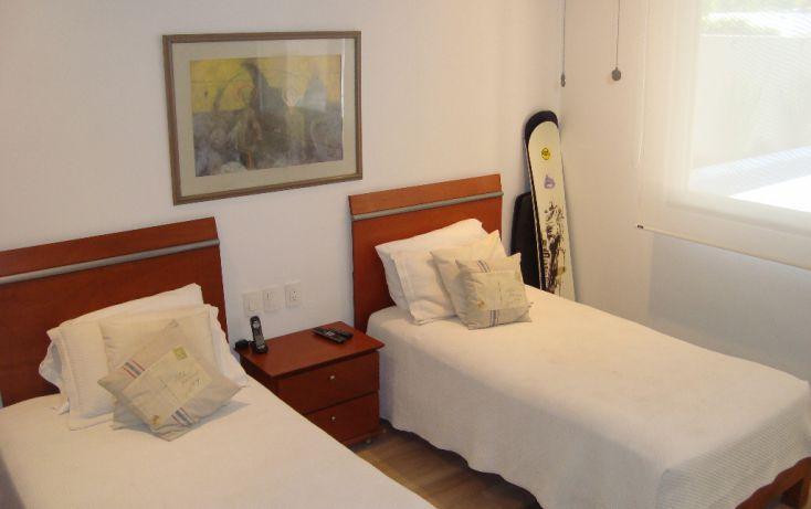 Foto de casa en venta en, delicias, cuernavaca, morelos, 1112057 no 13
