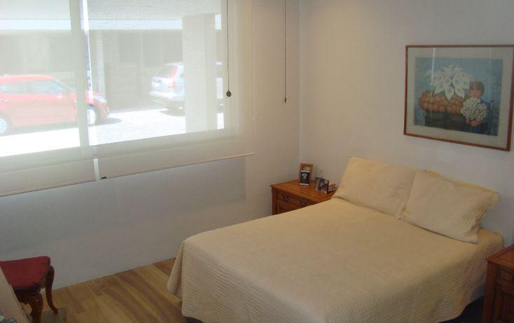 Foto de casa en venta en, delicias, cuernavaca, morelos, 1112057 no 14