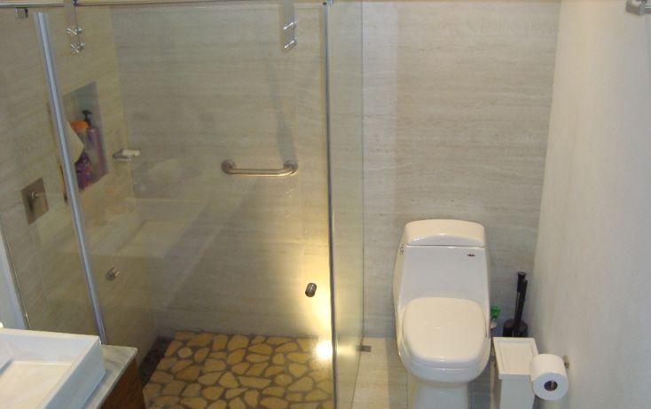 Foto de casa en venta en, delicias, cuernavaca, morelos, 1112057 no 15