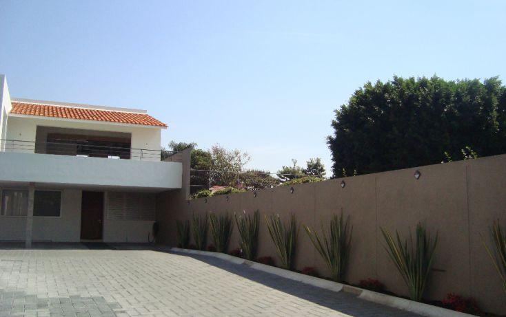 Foto de casa en venta en, delicias, cuernavaca, morelos, 1112057 no 16