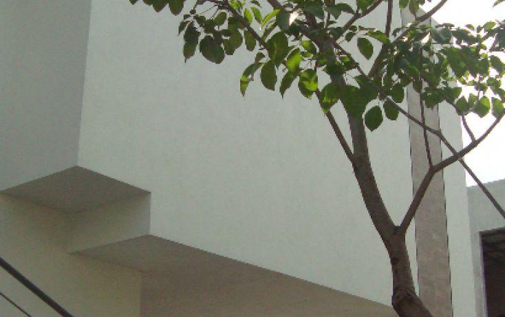 Foto de casa en venta en, delicias, cuernavaca, morelos, 1112057 no 17