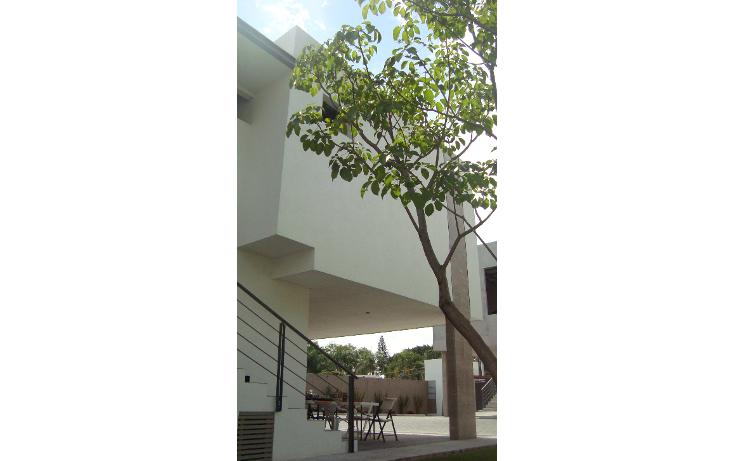 Foto de casa en venta en  , delicias, cuernavaca, morelos, 1112057 No. 17