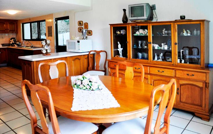 Foto de casa en venta en  , delicias, cuernavaca, morelos, 1115641 No. 02