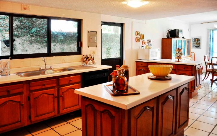 Foto de casa en venta en  , delicias, cuernavaca, morelos, 1115641 No. 03
