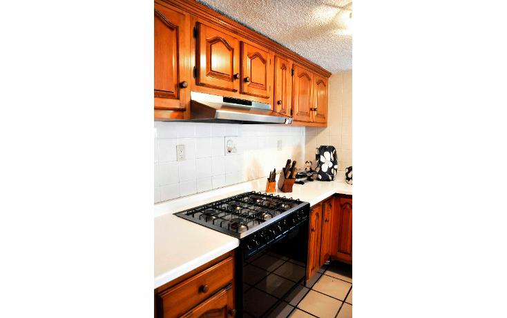 Foto de casa en venta en  , delicias, cuernavaca, morelos, 1115641 No. 04