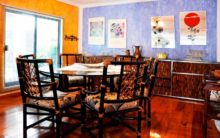 Foto de casa en venta en  , delicias, cuernavaca, morelos, 1115641 No. 05