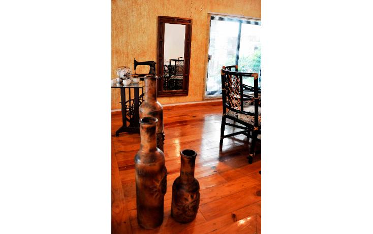 Foto de casa en venta en  , delicias, cuernavaca, morelos, 1115641 No. 06