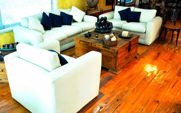 Foto de casa en venta en  , delicias, cuernavaca, morelos, 1115641 No. 08