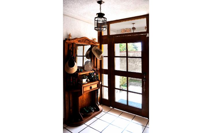 Foto de casa en venta en  , delicias, cuernavaca, morelos, 1115641 No. 11