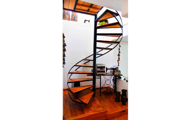 Foto de casa en venta en  , delicias, cuernavaca, morelos, 1115641 No. 12