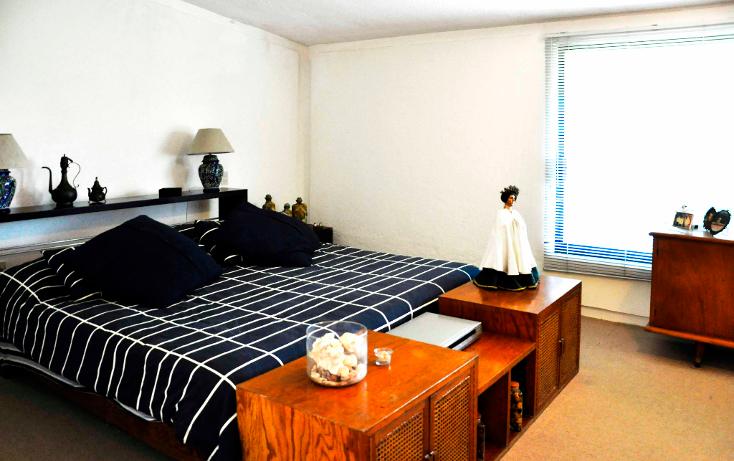 Foto de casa en venta en  , delicias, cuernavaca, morelos, 1115641 No. 16