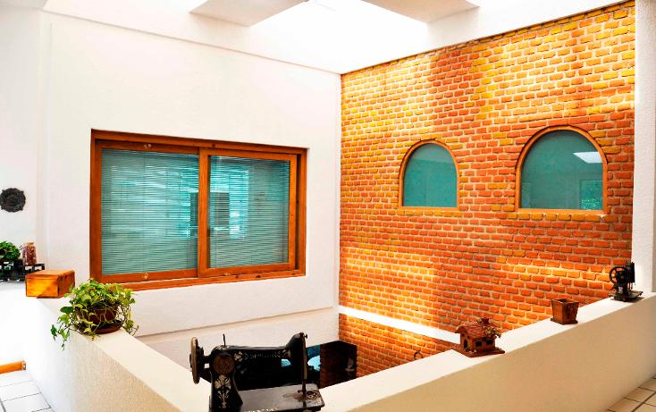 Foto de casa en venta en  , delicias, cuernavaca, morelos, 1115641 No. 18