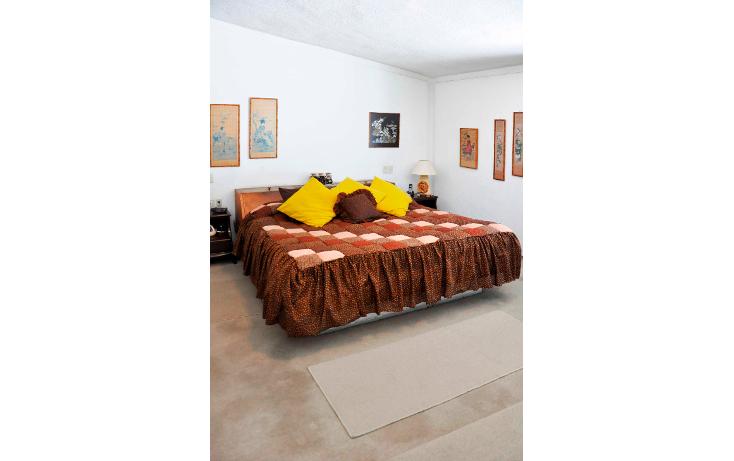 Foto de casa en venta en  , delicias, cuernavaca, morelos, 1115641 No. 20