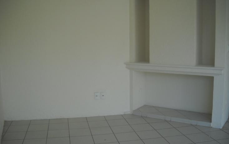 Foto de casa en renta en  , delicias, cuernavaca, morelos, 1119481 No. 02