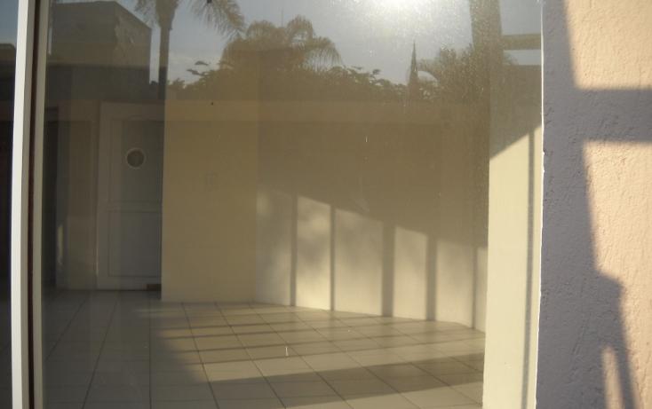 Foto de casa en renta en  , delicias, cuernavaca, morelos, 1119481 No. 03