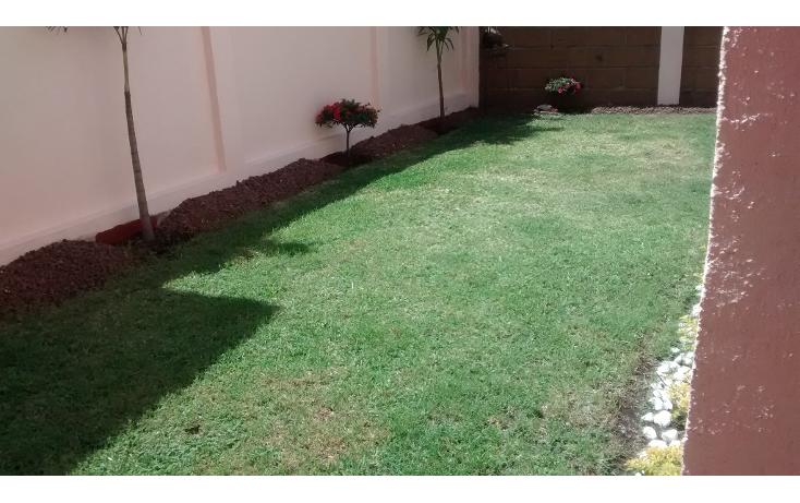 Foto de casa en renta en  , delicias, cuernavaca, morelos, 1119481 No. 10
