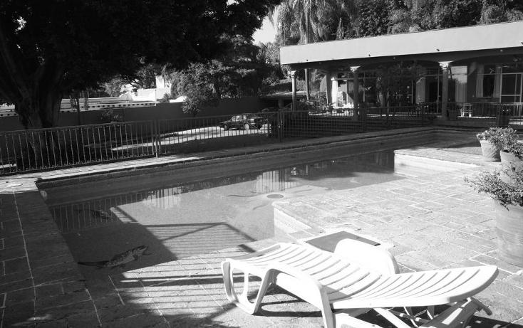 Foto de casa en venta en  , delicias, cuernavaca, morelos, 1120299 No. 02