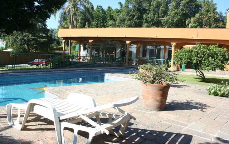 Foto de casa en venta en  , delicias, cuernavaca, morelos, 1120299 No. 03