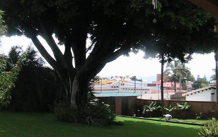 Foto de casa en venta en  , delicias, cuernavaca, morelos, 1120299 No. 07