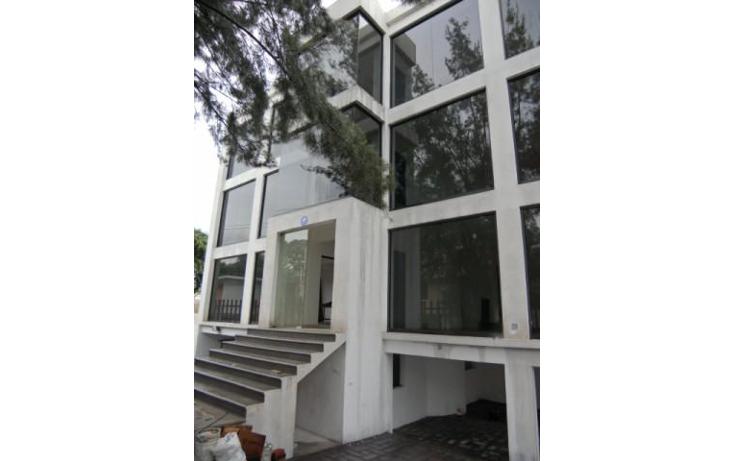 Foto de oficina en renta en  , delicias, cuernavaca, morelos, 1143779 No. 04