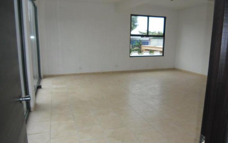 Foto de oficina en renta en  , delicias, cuernavaca, morelos, 1143779 No. 07