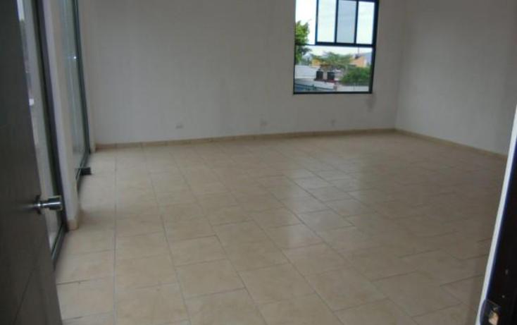 Foto de oficina en renta en  , delicias, cuernavaca, morelos, 1143779 No. 08