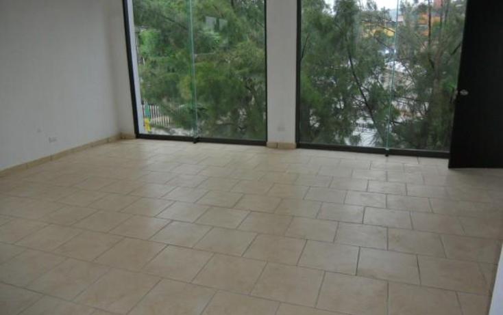 Foto de oficina en renta en  , delicias, cuernavaca, morelos, 1143779 No. 11