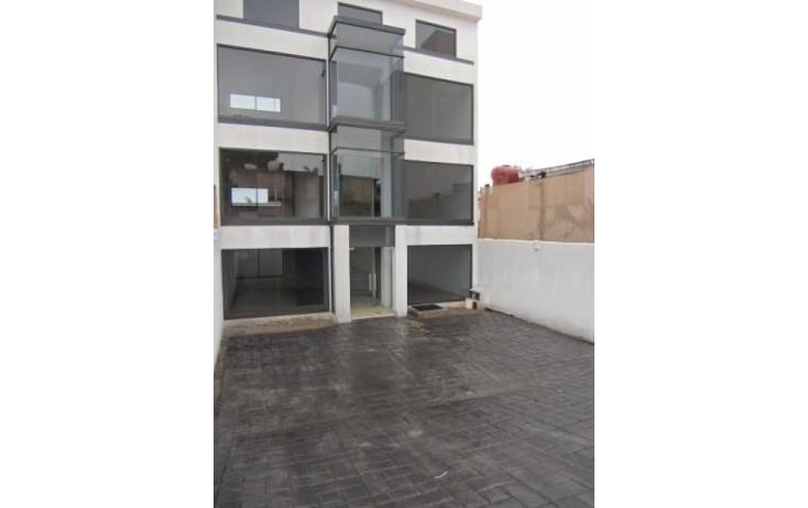 Foto de oficina en renta en  , delicias, cuernavaca, morelos, 1143779 No. 14