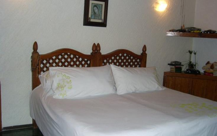 Foto de casa en venta en  , delicias, cuernavaca, morelos, 1162675 No. 03